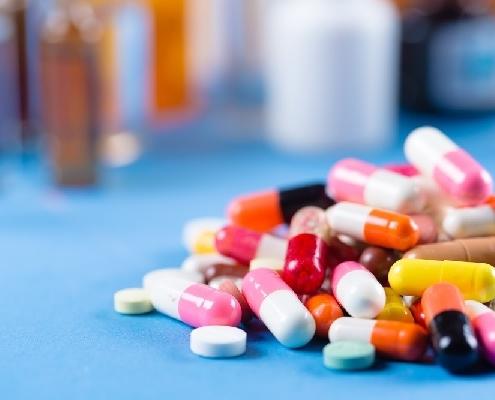 medicaments-et-dispositifs-medicaux-:-une-histoire-de-taux-de-tva