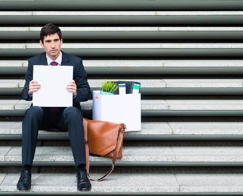 augmentation-du-resultat-net-=-pas-de-licenciement-economique-?