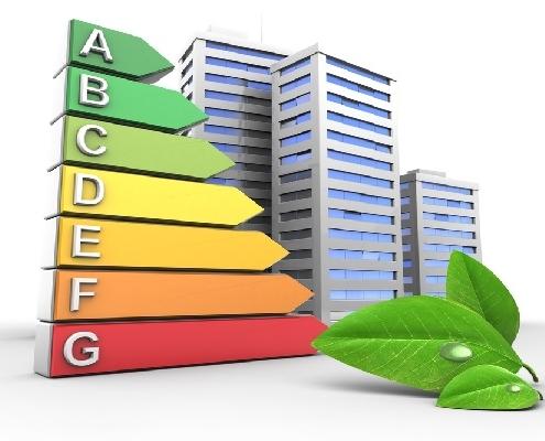 batiment-a-usage-tertiaire-:-comment-reduire-la-consommation-d'energie-?