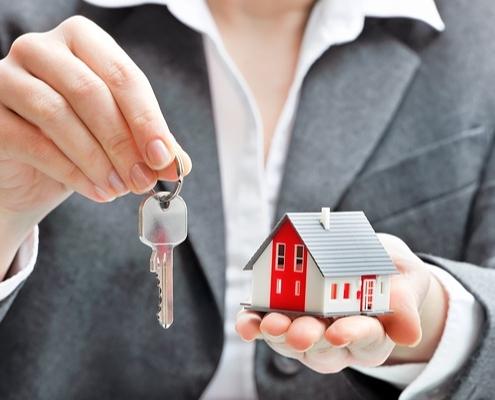 achat-immobilier-:-un-accord-de-principe-de-la-banque-(in)suffisant-?