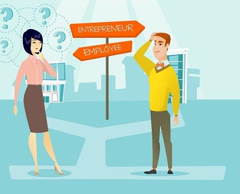l'auto-entrepreneur-qui-voulait-devenir-salarie