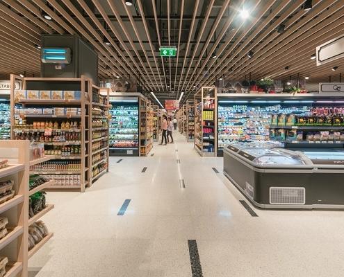 supermarche-inaccessible-pour-les-clients-:-a-qui-la-faute-?