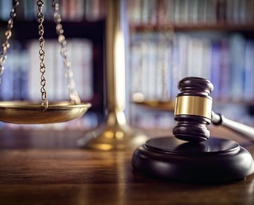 indemnites-de-licenciement-abusif-:-un-bareme-(in)applicable-?