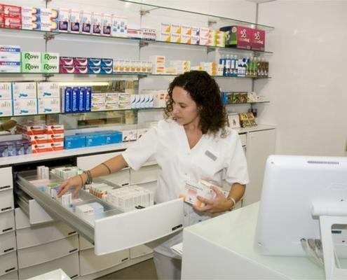 pharmaciens-:-une-teledeclaration…-experimentale-?