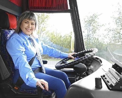 transporteurs-:-circuler-avec-un-vehicule-polluant-=-possible-?