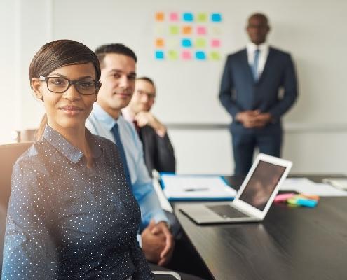 qualite-de-cadre-dirigeant-:-des-conditions-a-respecter