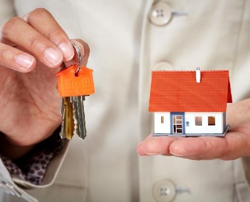 occupation-de-logements-vacants-pour-des-residents-temporaires-:-a-titre-experimental-!