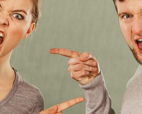 harcelement-moral-:-responsabilite-partagee-?