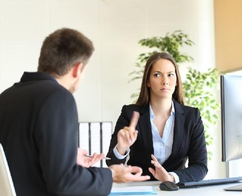 succession-de-marches-:-pas-de-transfert-si-le-salarie-n'accepte-pas-?