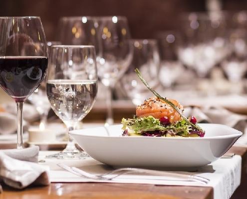 restaurants-et-debits-de-boissons-:-de-nouvelles-normes-d'accessibilite-pour-les-personnes-handicapees-?