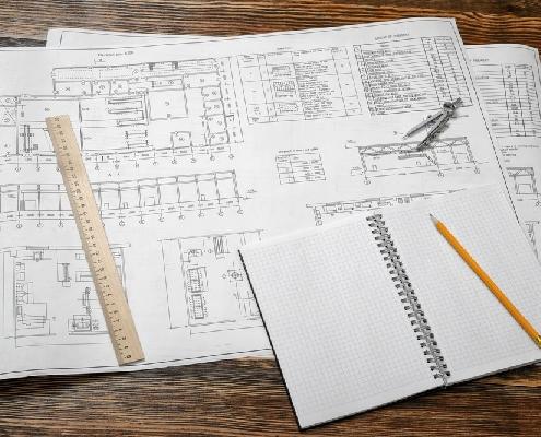 constructeurs-:-de-nouvelles-normes-d'accessibilite-pour-les-personnes-handicapees-?