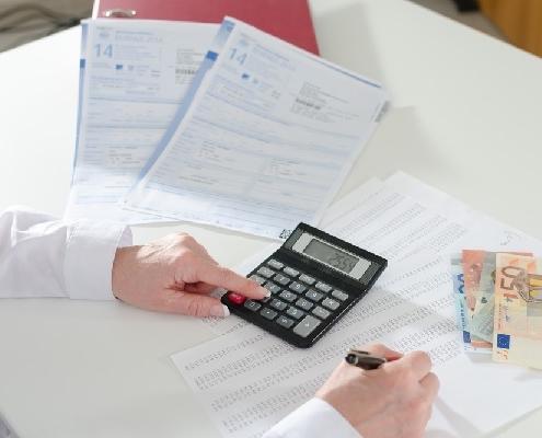 obtenir-le-remboursement-immediat-de-la-creance-de-cice-:-a-quelles-conditions-?