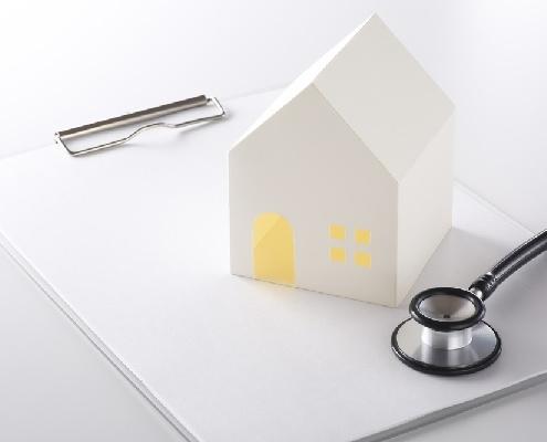 agent-immobilier-:-wwwgeorisquesgouv.fr,-un-site-a-eviter-?