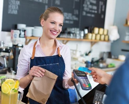 economie-circulaire-:-du-nouveau-pour-les-commercants-et-distributeurs