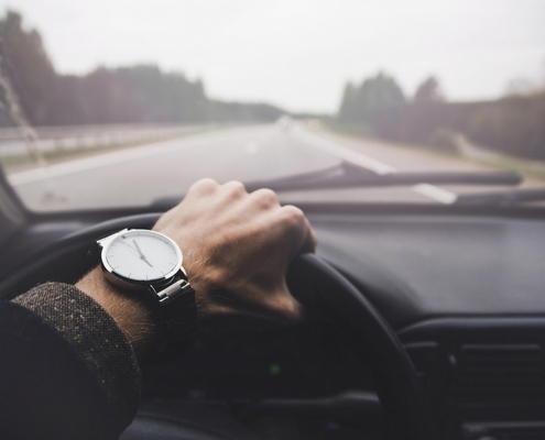 temps-de-trajet-=-temps-de-travail-effectif-?
