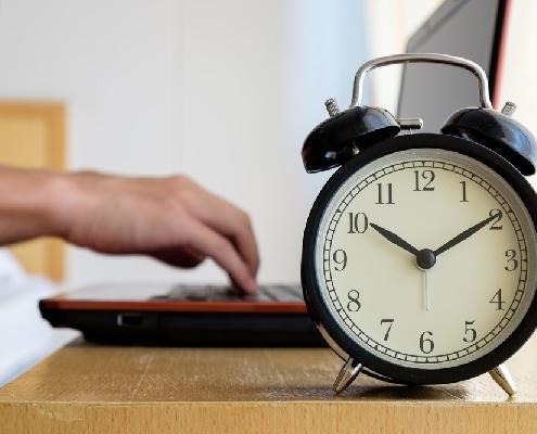 heures-supplementaires-:-une-majoration-sur-quelle-base-?
