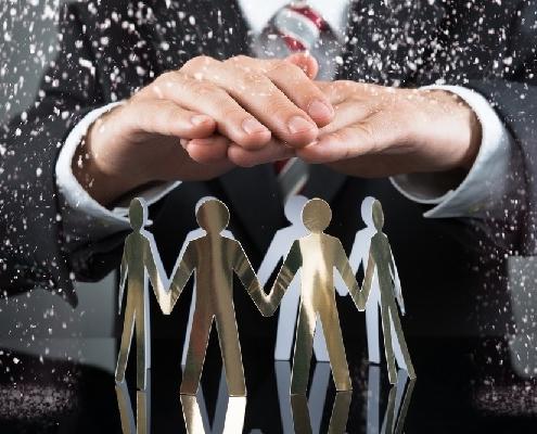 salarie-protege-:-autorisation-de-rupture-annulee-=-reintegration