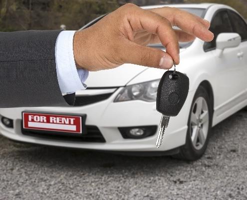 location-de-vehicule-et-infraction-routiere-:-qui-paie-l'amende-?
