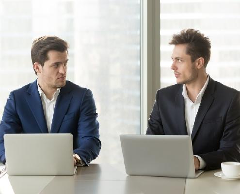 quand-un-salarie-cree-une-entreprise…-concurrente…