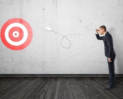 remuneration-variable-:-determiner-les-objectifs…-en-temps-et-en-heure