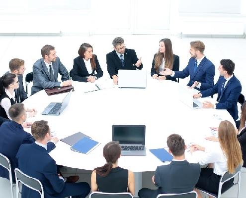 loi-pacte-:-des-mesures-pour-les-administrateurs-salaries