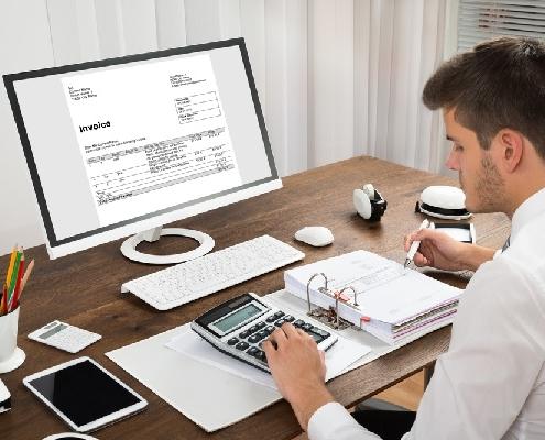 loi-pacte-:-focus-la-publication-des-comptes-annuels