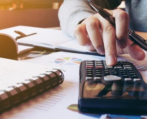 loi-pacte-:-du-nouveau-en-matiere-de-formalites-pour-les-entreprises
