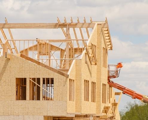 societe-civile-de-construction-vente-:-un-regime-fiscal-particulier