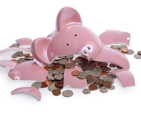 loi-pacte-:-quoi-de-neuf-sur-le-financement-des-entreprises-?