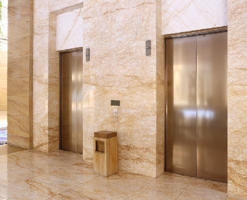 copropriete-et-charges-d'ascenseur-:-la-repartition-doit-elle-etre-(in)egalitaire-?