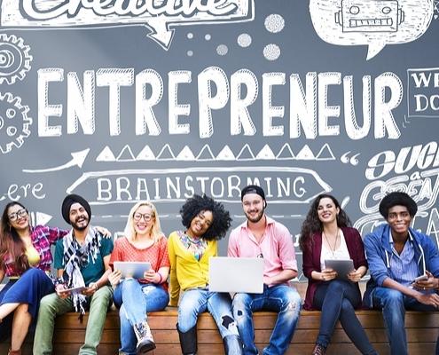 loi-pacte-:-quoi-de-neuf-pour-les-entrepreneurs-(individuels)-?