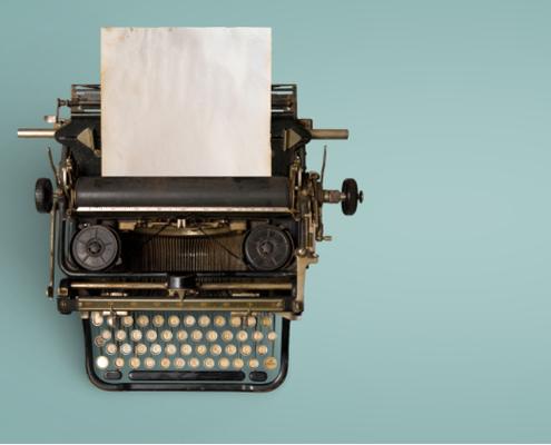 artistes-auteurs-:-beneficiez-d'une-aide-au-pouvoir-d'achat-!