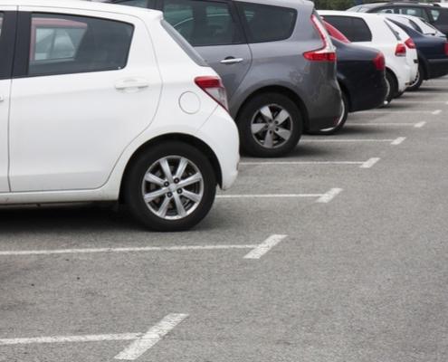 loi-pacte-:-quoi-de-neuf-pour-le-secteur-automobile-?