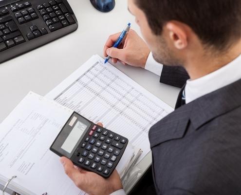 loi-pacte-:-de-nouvelles-missions-pour-les-experts-comptables