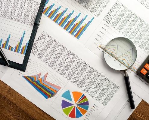 loi-pacte-:-en-ce-qui-concerne-l'audit-des-comptes