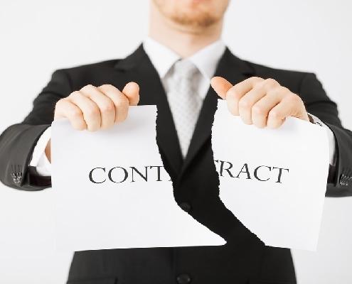 cdi-de-chantier-:-resiliation-du-contrat-de-prestation-=-fin-de-chantier-?
