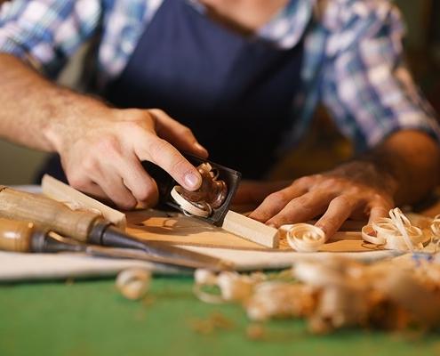 loi-pacte-:-quoi-de-neuf-pour-les-artisans-?