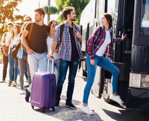 secteur-du-tourisme-et-travail-le-dimanche-:-qui-est-concerne-?