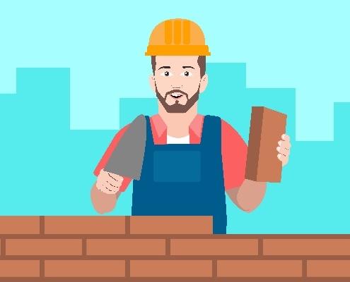 construction-d'une-maison-individuelle-:-une-norme-de-construction-en-moins-?
