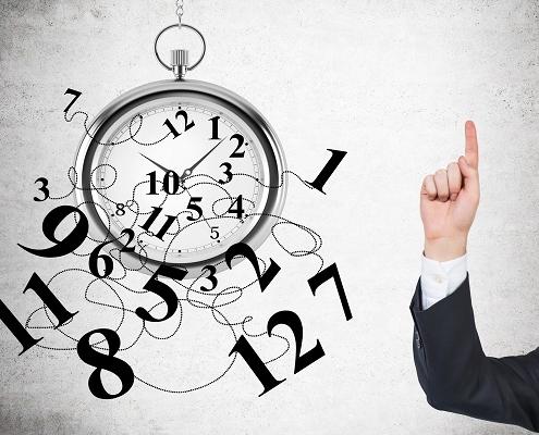 organisation-du-travail-par-cycles-:-des-vacances-forcees-?
