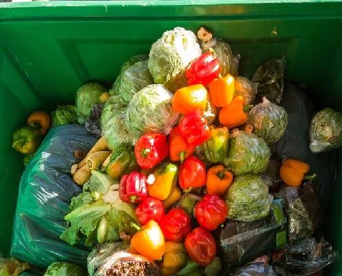 economie-circulaire-:-des-mesures-pour-lutter-contre-le-gaspillage-alimentaire