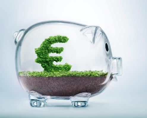 economie-circulaire-:-du-nouveau-pour-les-producteurs-de-dechets