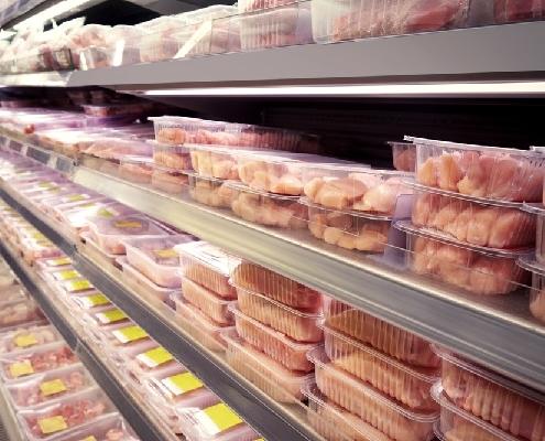 supermarche-:-eminces-de-poulets-=-broyats-de-poulets-?