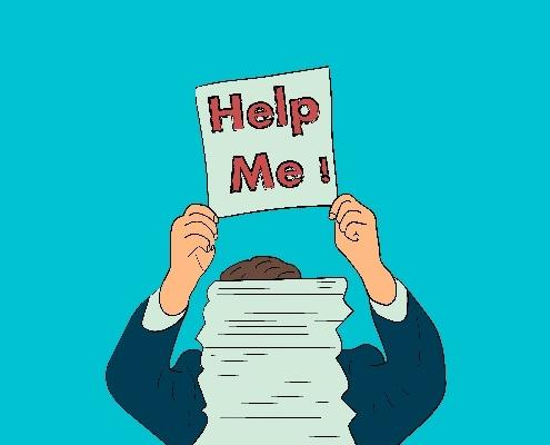 declaration-d'impot-:-une-aide…-sans-garantie-!