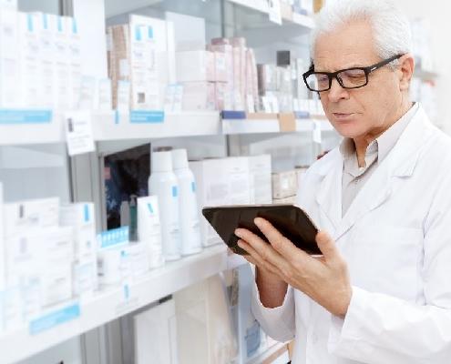 pharmaciens-:-declaration-du-chiffre-d'affaires-obligatoire-!