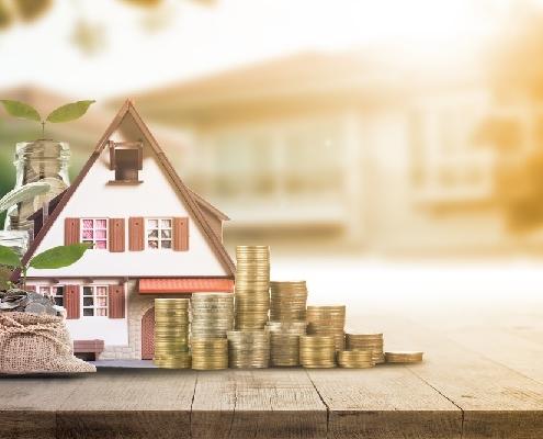 combien-vaut-votre-maison-ou-appartement-?