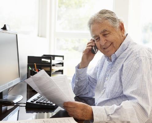 professionnels-liberaux-:-focus-sur-votre-retraite-complementaire