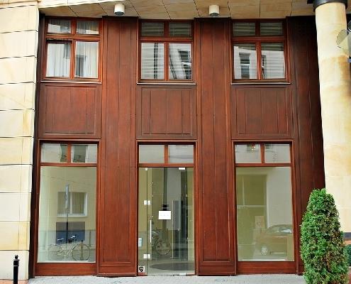vente-d'un-local-a-transformer-en-logement-:-precision-utile