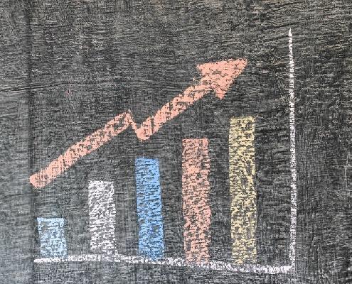 nouvelle-prestation-a-duree-limitee-=-accroissement-«-temporaire-»-d'activite-?