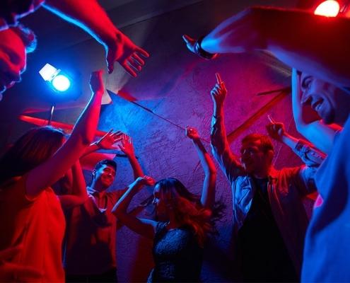 achat-d'un-fonds-de-commerce-de-bar-discotheque-:-que-dit-le-contrat-?